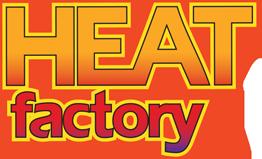 heatfactorylogo.png