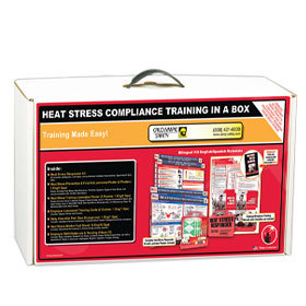 osha4less-skuheat-cons-box-caloly-90893.1404687794.1280.1280.jpg
